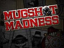 Mugshot Madness играть на деньги в казино Эльдорадо