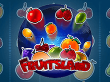 Fruits Land Слот